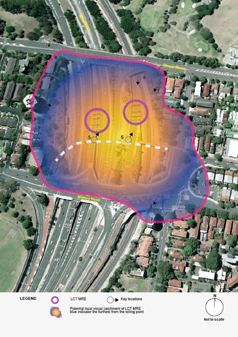 Studio Colin Polwarth Lane Cove Tunnel Toll Plaza (2).jpg