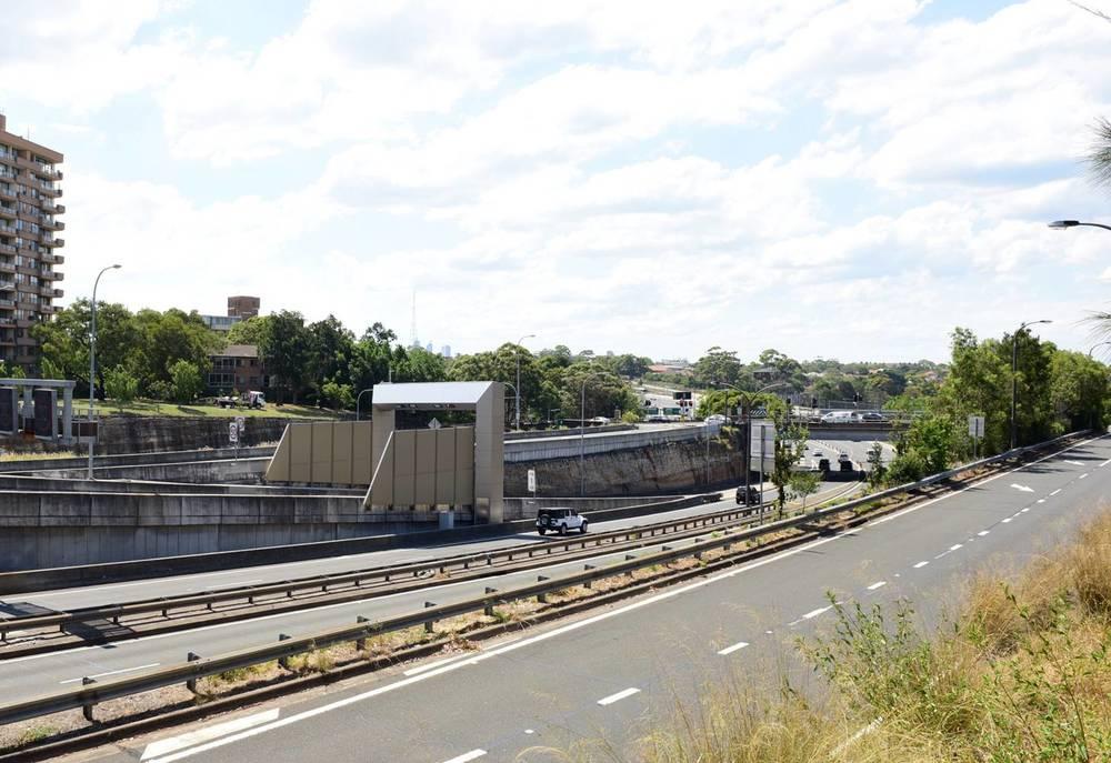 Studio Colin Polwarth Lane Cove Tunnel Toll Plaza (8).jpg