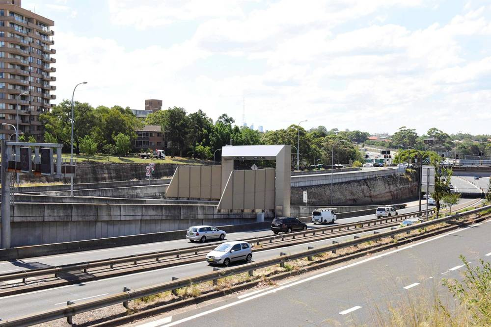 Studio Colin Polwarth Lane Cove Tunnel Toll Plaza (10).jpg