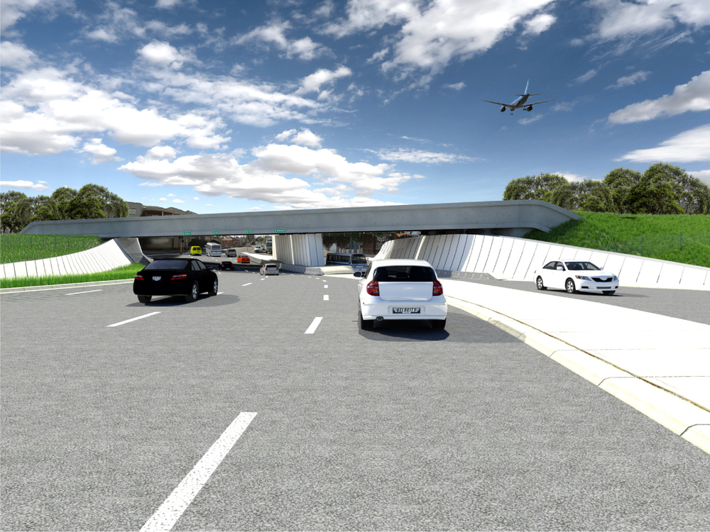 140622-Westconnex-Enabling-Works-Rail-bridge-over-Wentworth-2.jpg