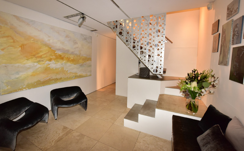 Studio-Colin-Polwarth-House-Kourta-2.jpg