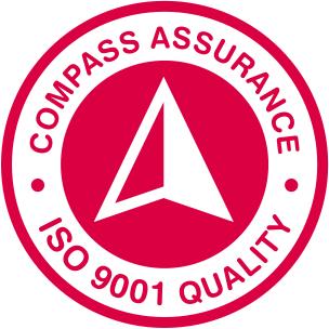 Studio Colin Polwarth Quality Assurance