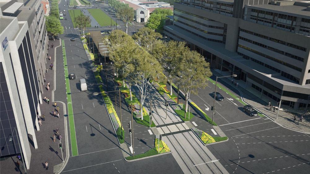 Studio-Colin-Polwarth-Canberra-Light-Rail (2).jpg