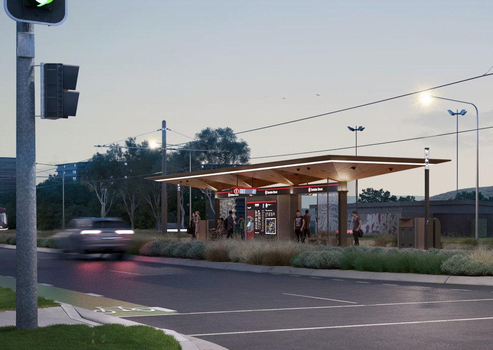 Studio-Colin-Polwarth-Canberra-Light-Rail (3).jpg