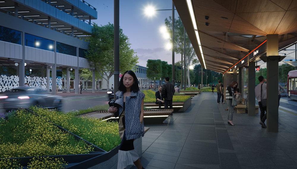 Studio-Colin-Polwarth-Canberra-Light-Rail (7).jpg