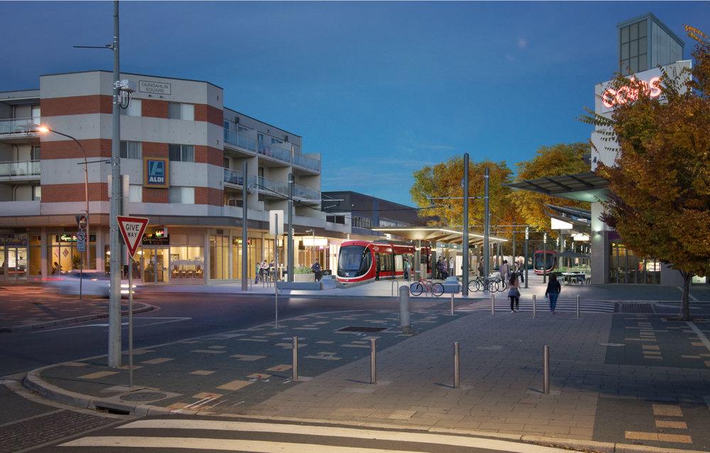 Studio-Colin-Polwarth-Canberra-Light-Rail (16).jpg