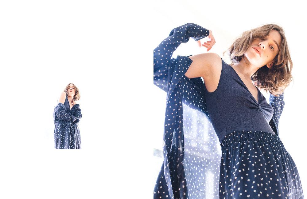 Maria Stanley SS17 look book web30.jpg