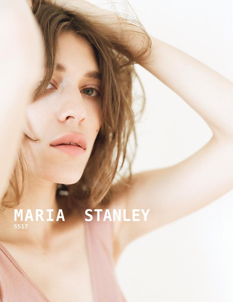 Maria Stanley SS17 look book web.jpg
