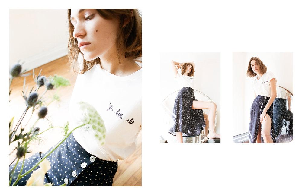 Maria Stanley SS17 look book web2.jpg