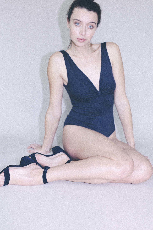 Roxanna Dunlop for Maria Stanley20170104_0121.jpg