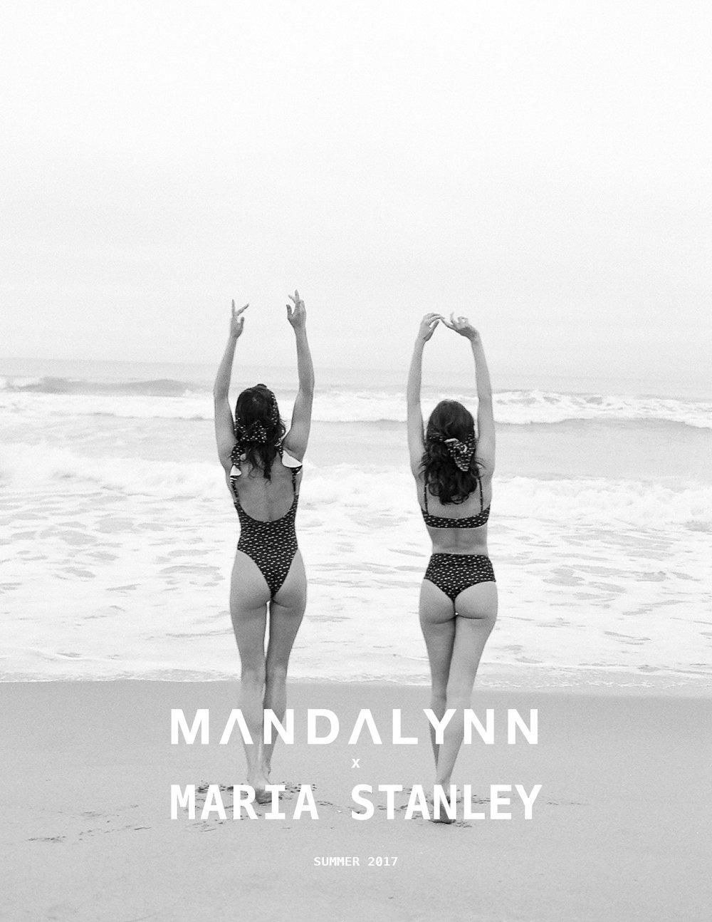 Mandalynn x Maria Stanley Look Book.jpg