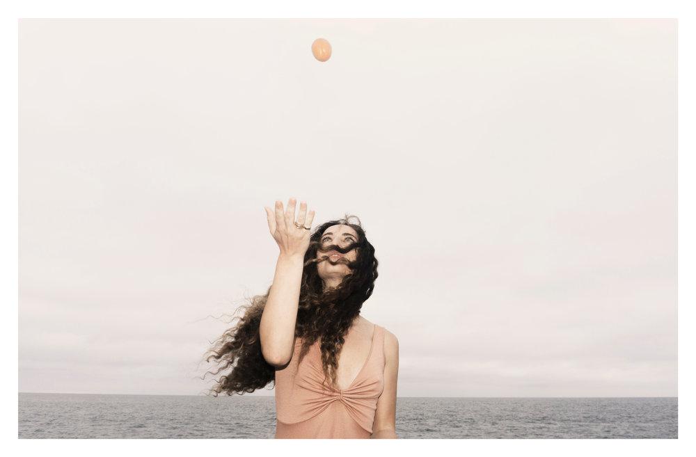 Mar Peidro x Maria Stanley .jpg