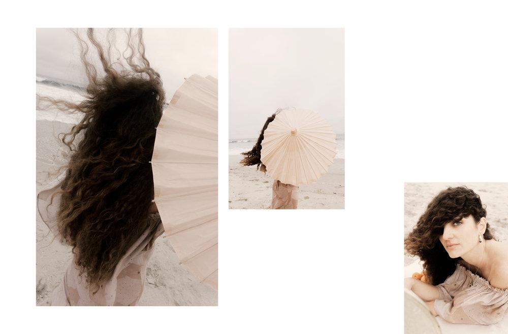 Mar Peidro x Maria Stanley 4.jpg
