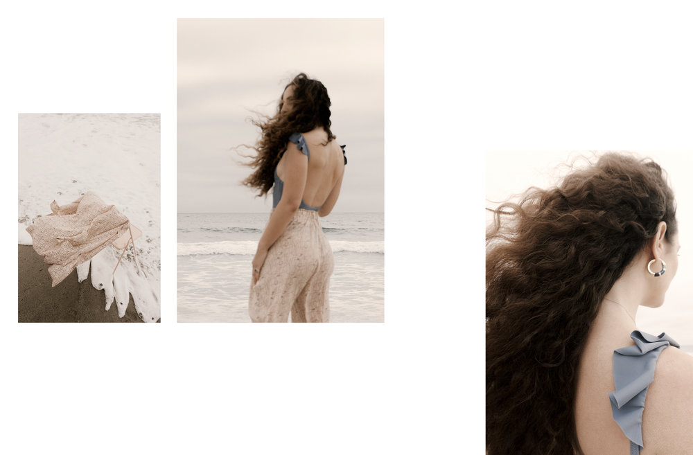 Mar Peidro x Maria Stanley 8.jpg