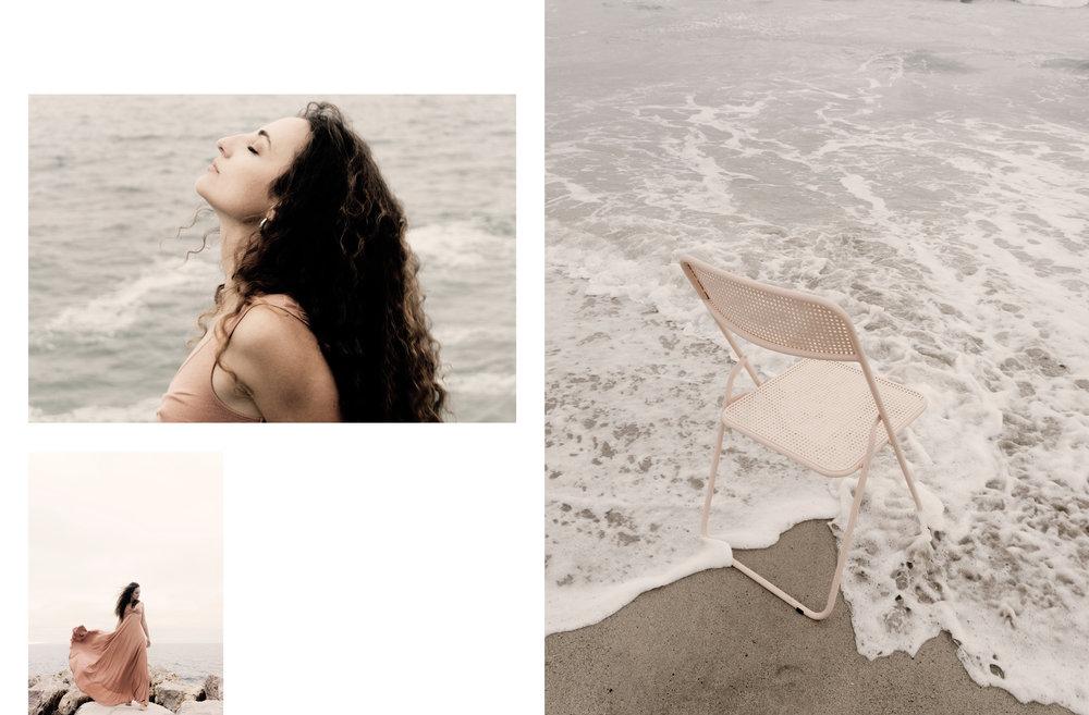 Mar Peidro x Maria Stanley2.jpg