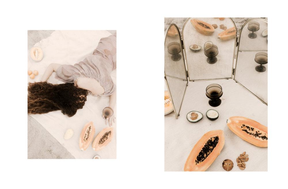 Mar Peidro x Maria Stanley 6.jpg