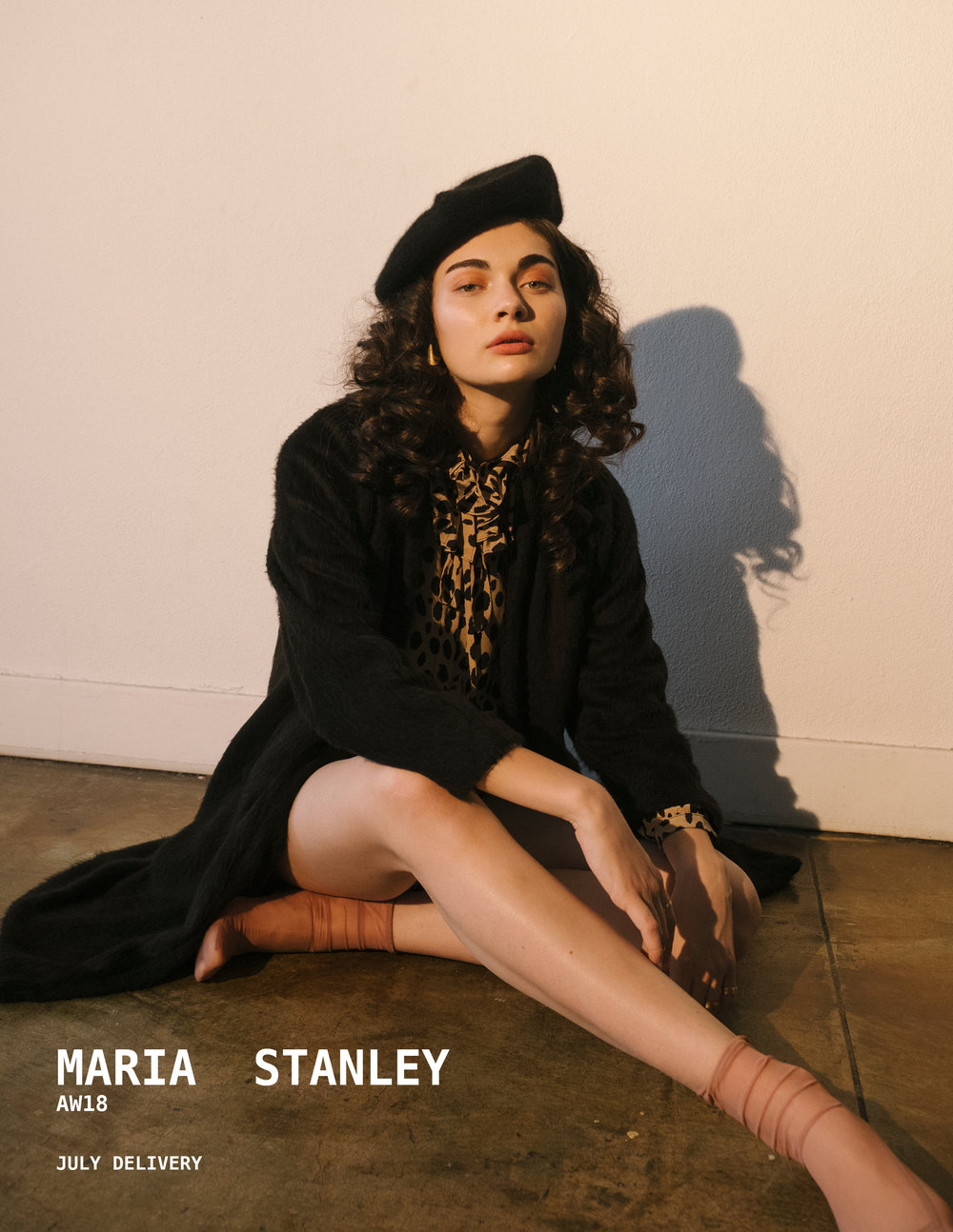 Maria Stanley AW18 Line Sheets - PRINT.jpg