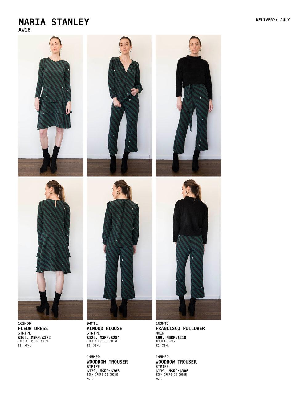 Maria Stanley AW18 Line Sheets - PRINT4.jpg