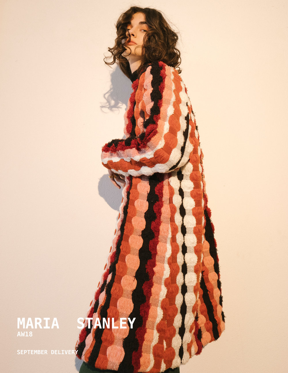 Maria Stanley AW18 Line Sheets - PRINT8.jpg