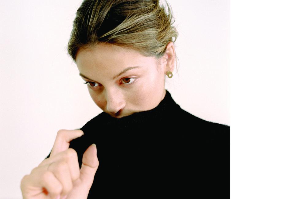 Maria Stanley SS18 look book WEB5.jpg