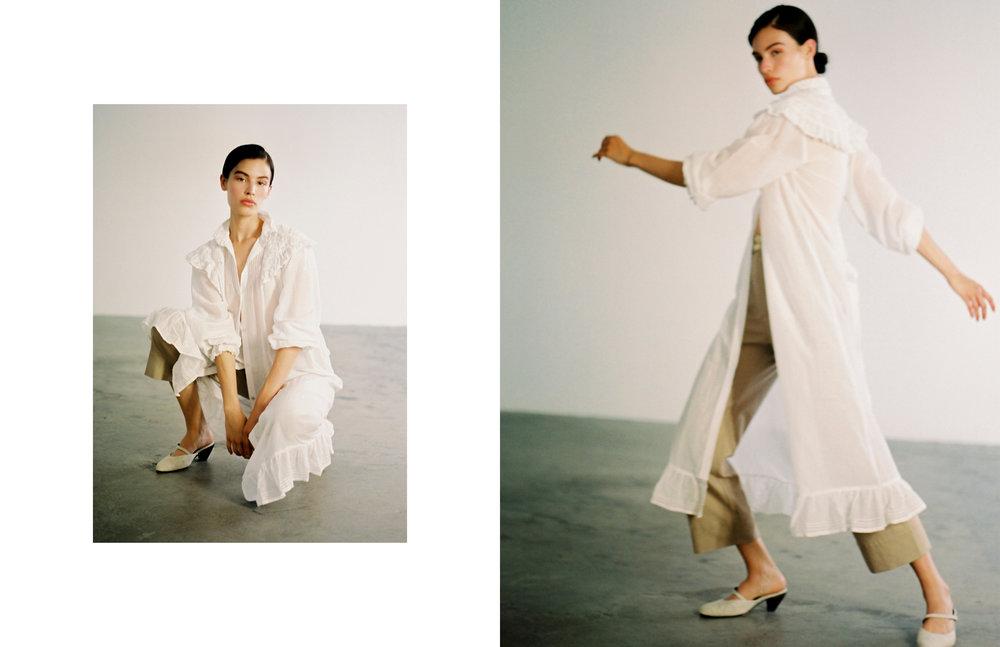 Maria Stanley SS19 look book los angeles designer- michael j spear. ana pau. ana pauvalle9.jpg