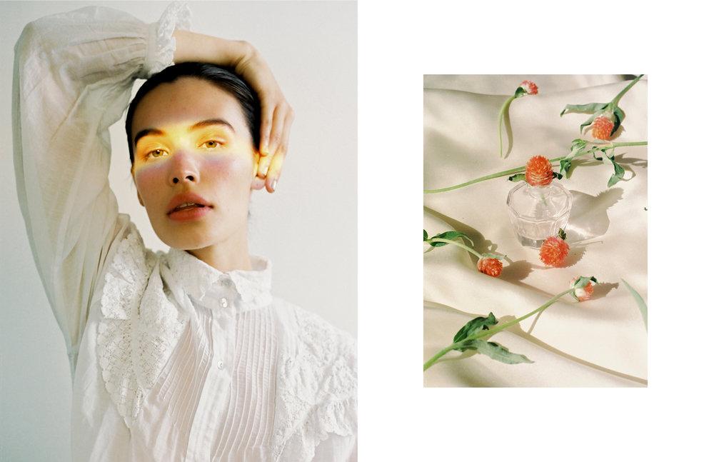 Maria Stanley SS19 look book los angeles designer- michael j spear. ana pau. ana pauvalle10.jpg