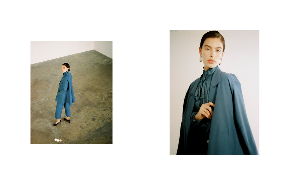 Maria Stanley SS19 look book los angeles designer- michael j spear. ana pau. ana pauvalle12.jpg