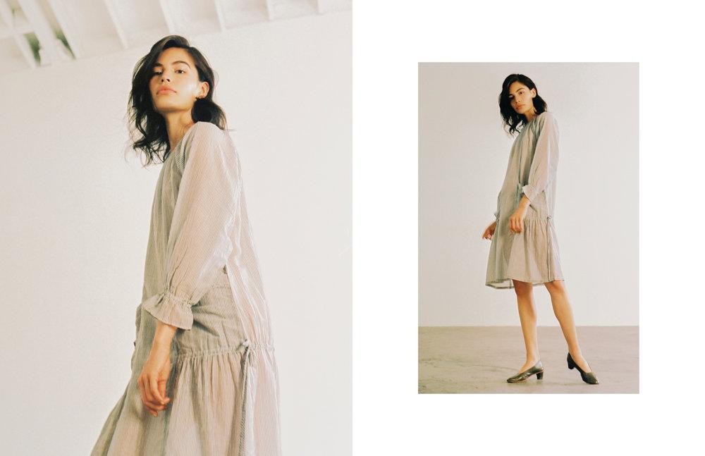 Maria Stanley SS19 look book los angeles designer- michael j spear. ana pau. ana pauvalle14.jpg