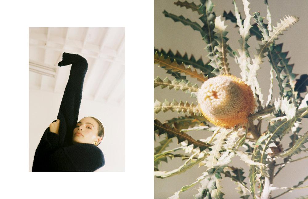 Maria Stanley SS19 look book los angeles designer- michael j spear. ana pau. ana pauvalle19.jpg
