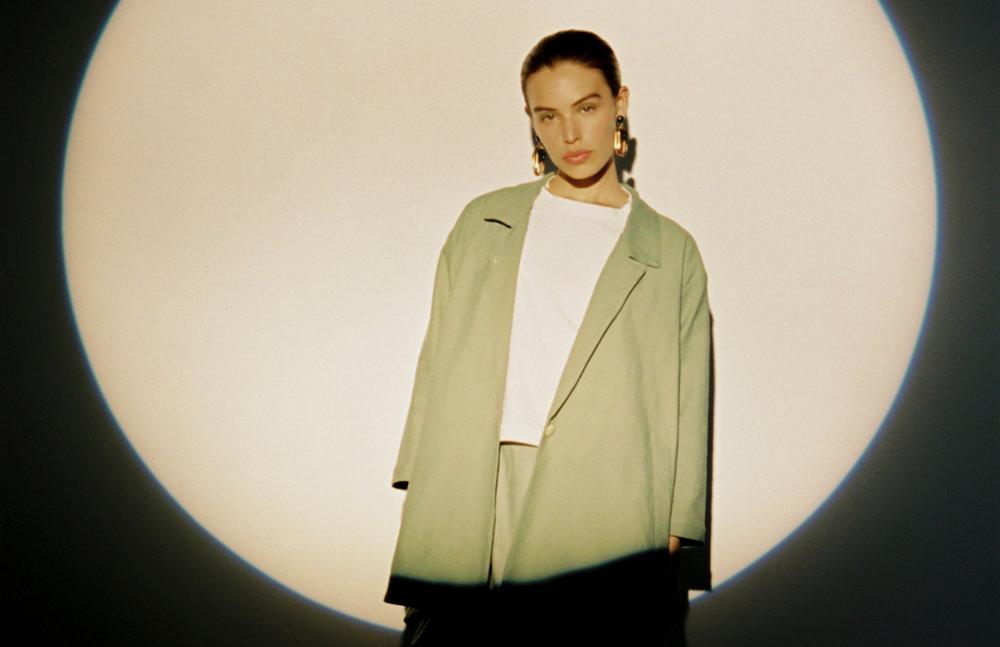 Maria Stanley SS19 look book los angeles designer- michael j spear. ana pau. ana pauvalle27.jpg