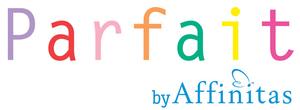 Parfait by Affinitas