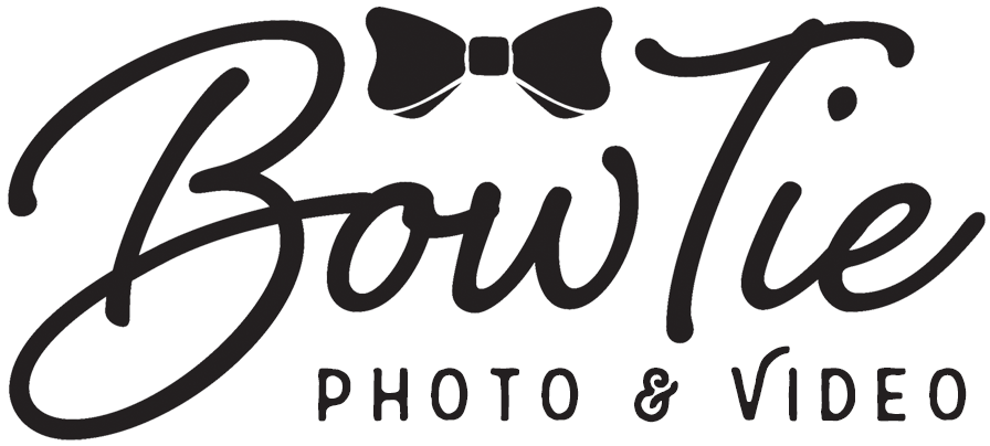 Bow Tie Photo