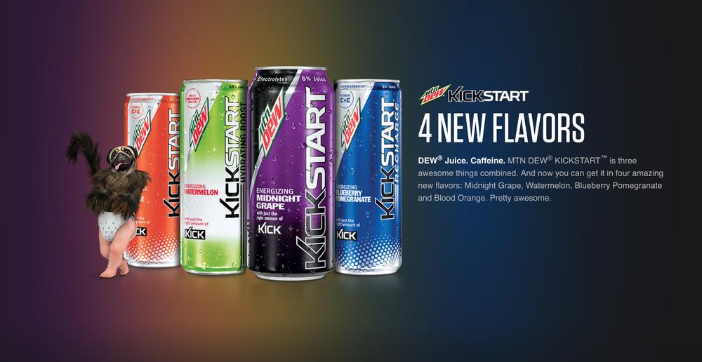 Kickstart-2016-Flavors.jpg