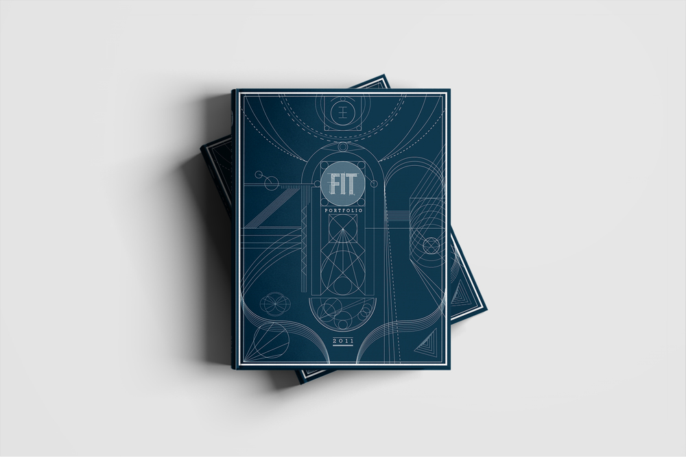 FITyearbook-StraightOn-v2.jpg