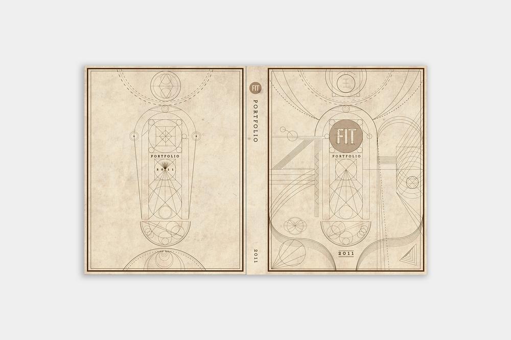FITyearbook-flat-opt2.jpg