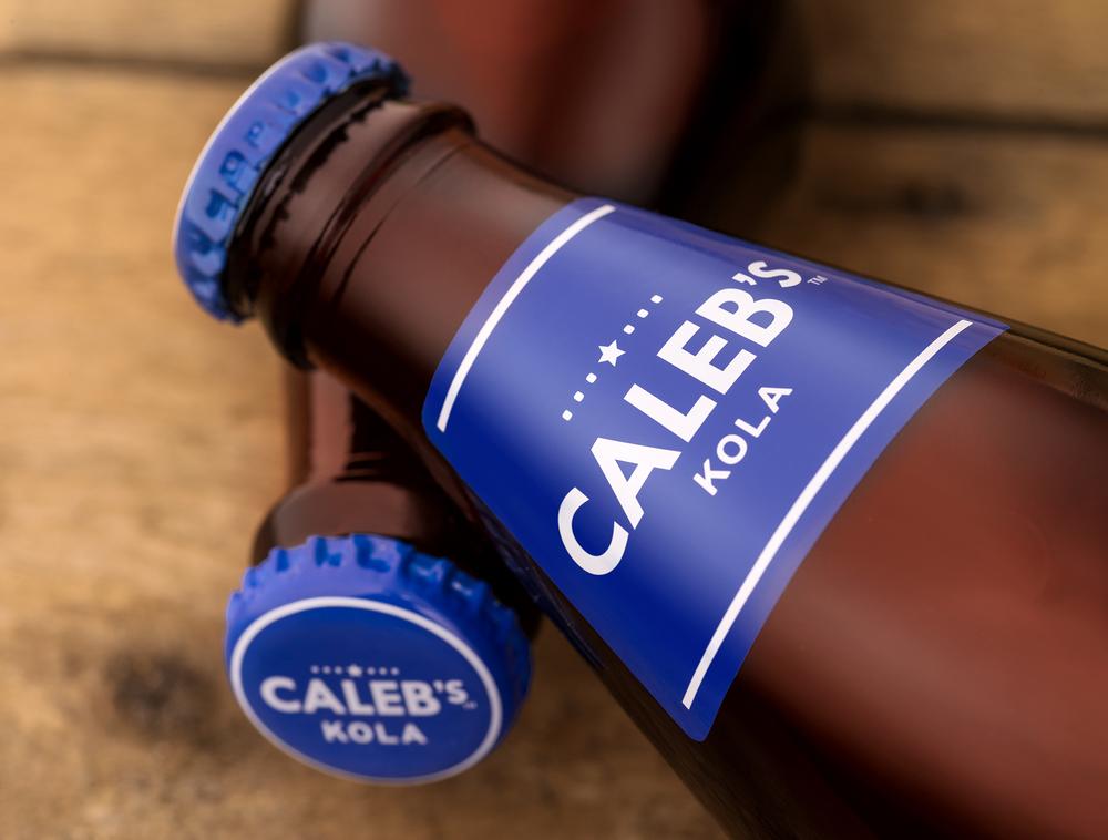 Calebs-Necks.jpg