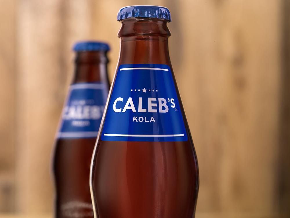 Calebs-thumbnail.jpg