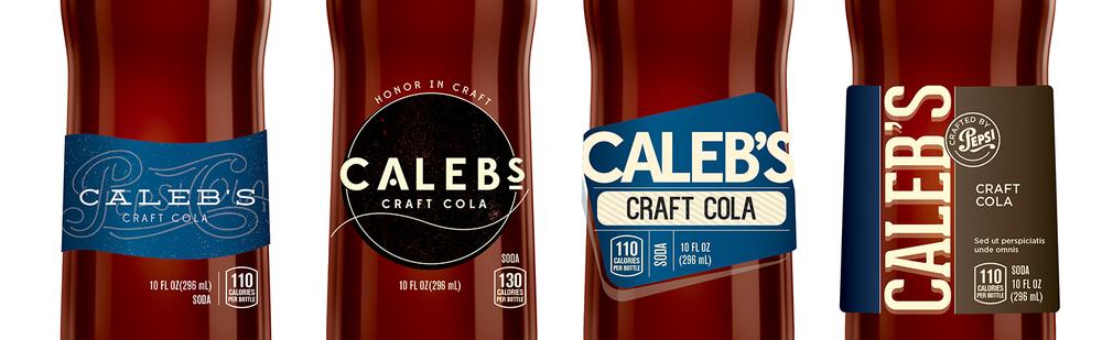 Calebs-Process-02.jpg