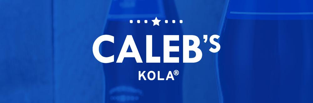 Calebs-Logo.jpg