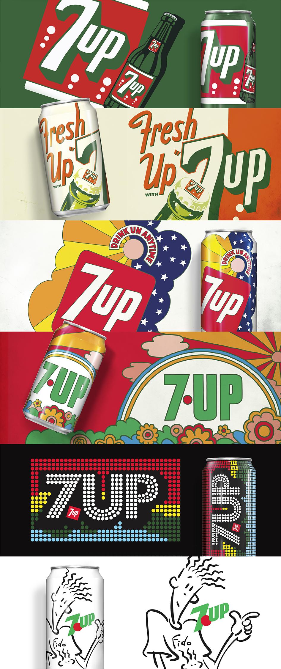 7up-Vintage-Whole.jpg
