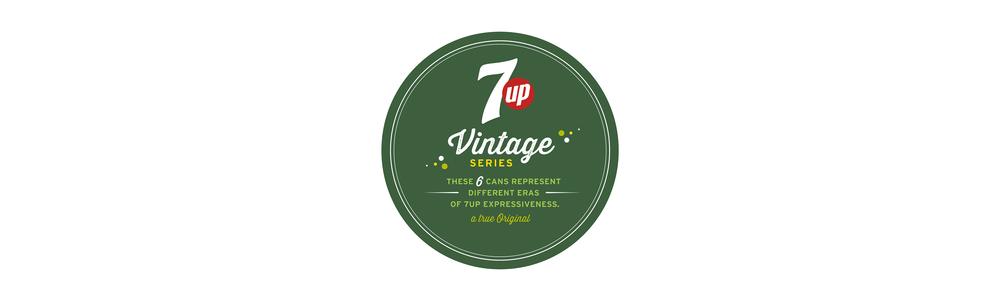 7up-Vintage-Logo.jpg