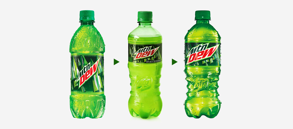 Dew-LogoEvolution.jpg