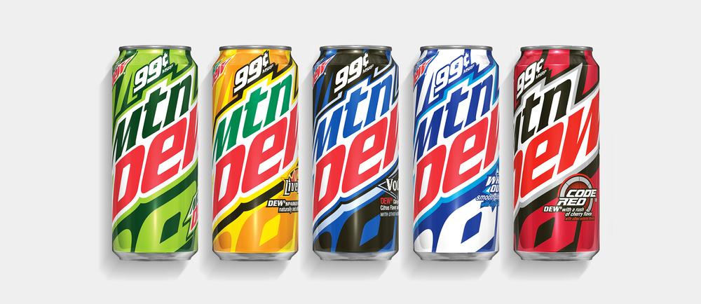 Dew16oz-cans.jpg