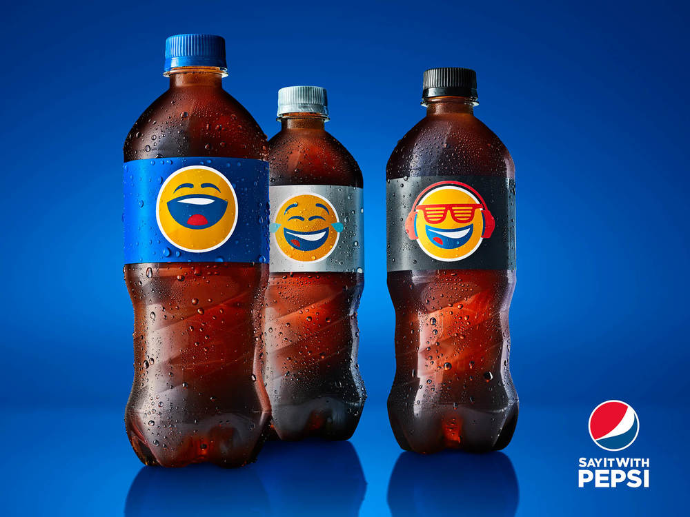 Pepsimoji-Project-Pages4.jpg