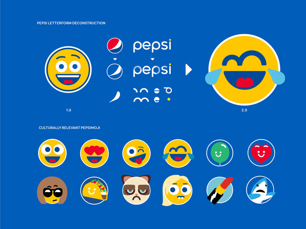 Pepsimoji-Project-Pages.jpg