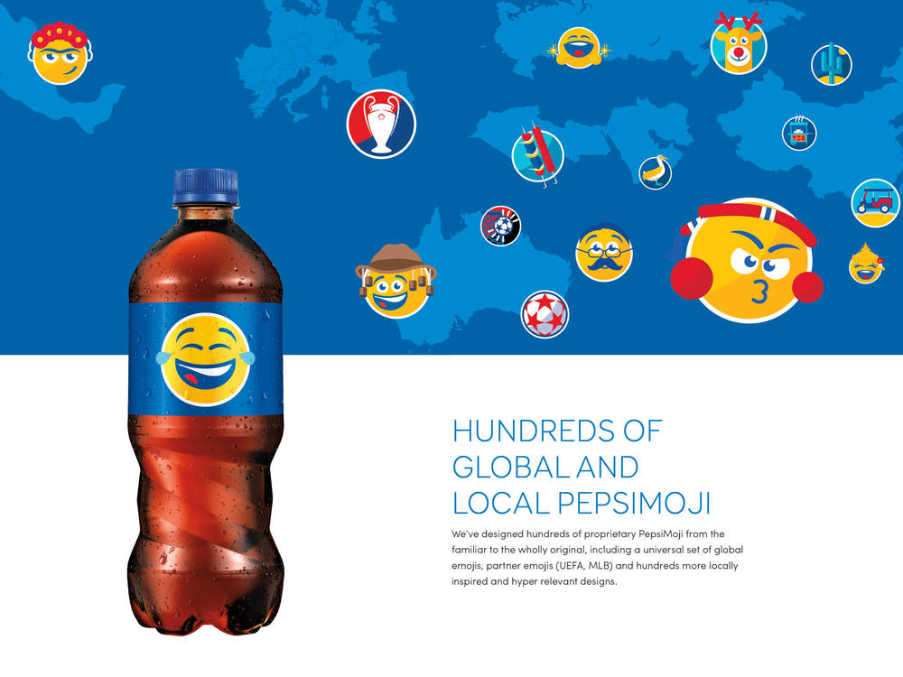 Pepsimoji-Project-Pages2.jpg