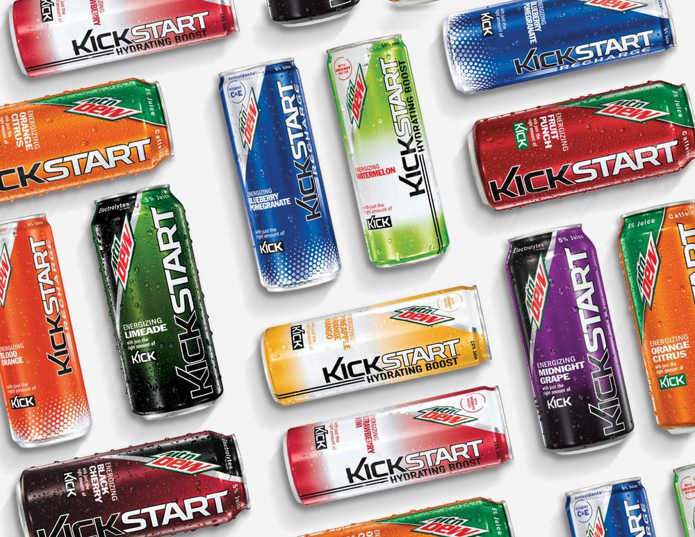 Kickstart-Lineup-2.jpg