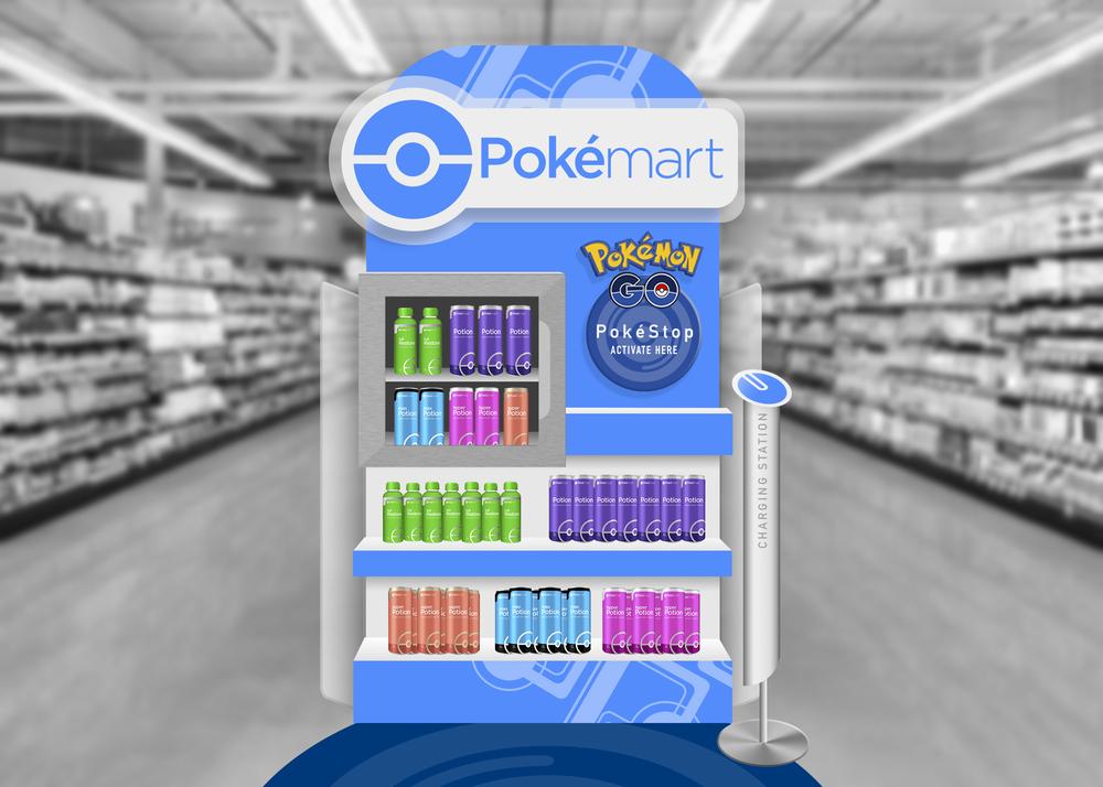 Pokemon-Endcap.jpg