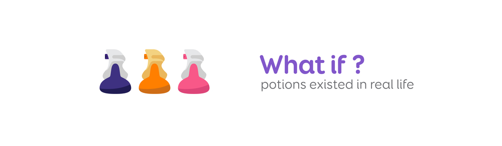 Potion-Headers-y1-07.jpg
