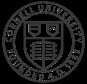 cornell_logo.png